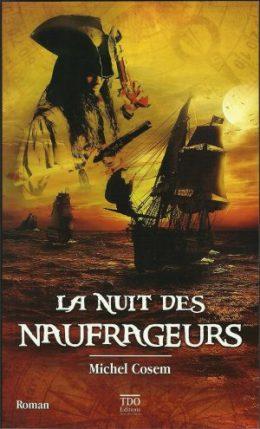 La nuit des naufrageurs