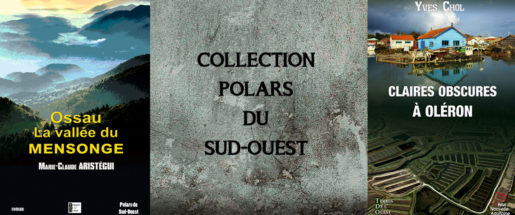La collection Polars du sud-Ouest