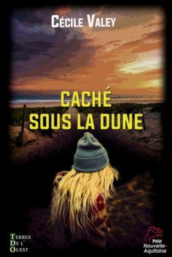 Caché sous la dune