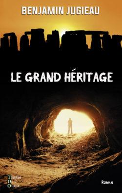 LE-GRAND-HERITAGE_PROMO