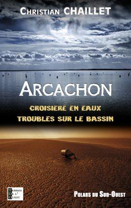 Croisière_promo