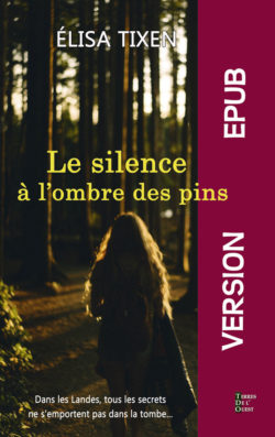 Le-silence-version-epub