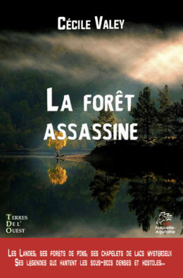 La forêt assassine