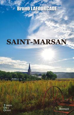 Saint-Marsan