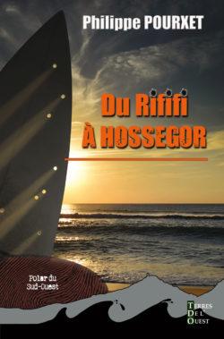 Du rififi à Hossegor