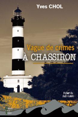 chassiron