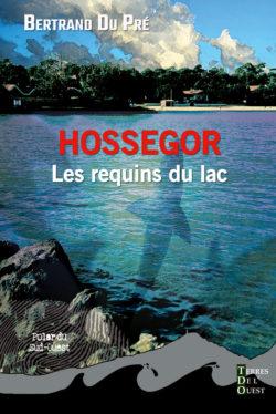 Hossegor, les requins du lac