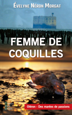 Femme-de-coquilles-promo