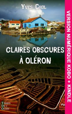CLAIRES-OBSCRURES-A-OLERON-EPUB
