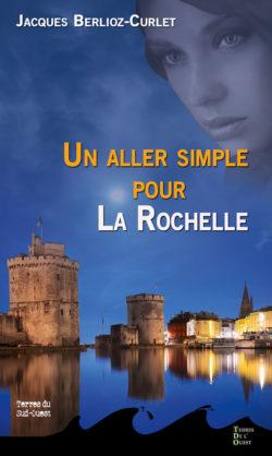 Un aller simple pour La Rochelle