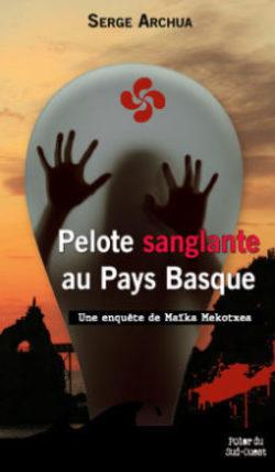 Pelote sanglante au Pays Basque